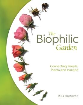 The Biophilic Garden CVR (2)